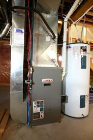 High Efficiency Homes by Ask The Inspector Furnace Have The Runs It U0027s An Advantage