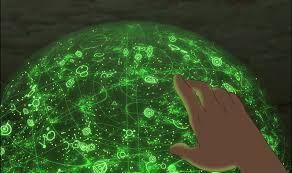 Planet Map Image Treasure Planet 31 Jpg Disney Wiki Fandom Powered By Wikia
