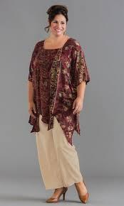 plus size clothing stylish u0026 comfortable