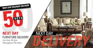 home design store union nj home living furniture best furniture stores in new jersey