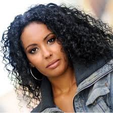 weave hairstyles curly wavy weave hairstyles with side part