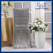 Cheap Chair Cover The 25 Best Cheap Chair Covers Ideas On Pinterest Wedding Chair