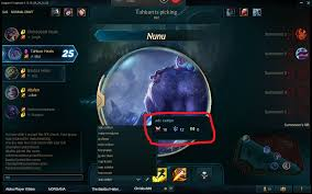 client old new champ select mastery tooltip