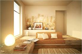 warm paint colors for living rooms warm colors for living room cirm info