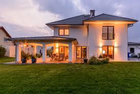 Suche Hauskauf Kundenhaus Santorin Rensch Haus Gmbh Inneneinrichtung