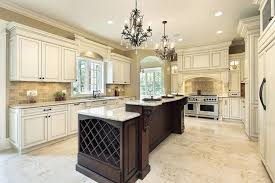 timeless kitchen design ideas timeless kitchens that will never go out of style