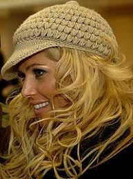 Torrie Wilson Thong - torrie wilson for extreme wiki fandom powered by wikia