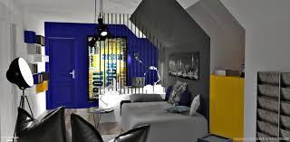 chambre theme new york chambre ado style industriel chambre ado style baroque nancy