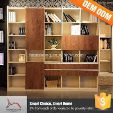 design in book shelf cabinet design in book shelf cabinet