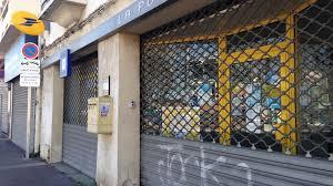 bureau de poste opera un bureau de poste de perpignan fermé depuis trois mois après l