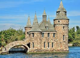 boldt castle boldt castle in alexandria bay