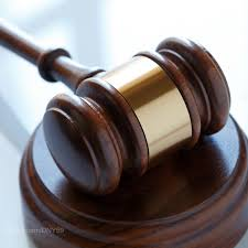 Pappadeaux Seafood Kitchen Phoenix Az by Law Firm Files Salmonella Lawsuit Against Pappadeaux In Phoenix