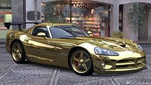 Dodge Viper 2014 - gallery of dodge viper srt 10