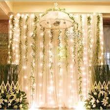 Curtain Christmas Lights Indoors Indoor Christmas Curtain Lights Memsaheb Net