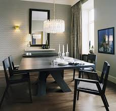 Modern Formal Dining Room Sets Beautiful Formal Contemporary Dining Room Sets Photos New House