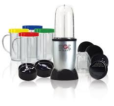 oster versa pro performance blender and black friday and amazon amazon com magic bullet mbr 1701 17 piece express mixing set