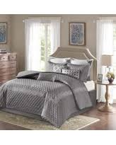 bombay bedding great deals on bombay bedding sets