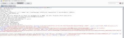 Linkedin Resume Pdf Is Malware Hiding In Your Resume Vulnerability In Linkedin