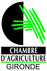 chambre d agriculture 33 chambre d agriculture gironde logos free logos clipartlogo com