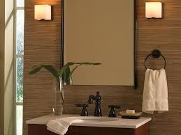 paint color ideas for small bathrooms bathroom small bathroom lighting 6 lighting for small bathrooms