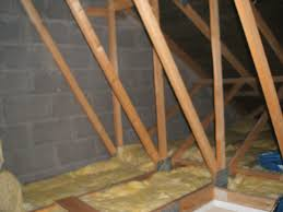 renovating a house house renovation house renovations house refurbishment