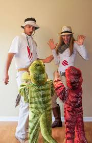 Halloween Costume Themes For Families by 125 Best Halloween Images On Pinterest Halloween Ideas Costume