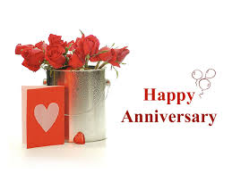 Wedding Wishes Download Happy Marriage Anniversary Greeting Cards Hd Wallpapers 1080p Free