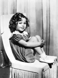Shirley Temple Halloween Costume Shirley Temple Black Dies 85