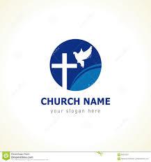 free logo design free christian logo design templates free