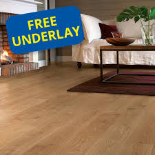 Quickstep Bathroom Laminate Flooring Quick Step Elite Ue1491 White Oak Light Oak Laminate Flooring