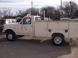 1989 Ford F350 Truck Parts - 1989 ford f 350 overview cargurus