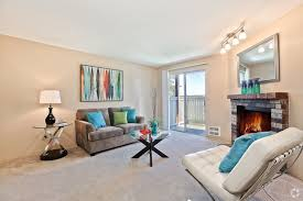 apartments for rent in lynnwood wa apartments com