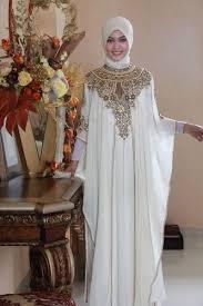 abaya wedding dress dubai fancy kaftans abaya jalabiya maxi