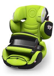 siège auto sécurité comment et quel siège auto choisir choix de siège auto pour enfant
