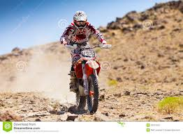 motocross bike videos off road dirt bike racer n328 editorial stock photo image 32373053