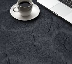 Types Of Carpets For Bedrooms Carpet Styles Cut Pile To Loop Pile Carpet Types Explained