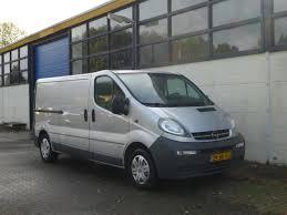 opel vivaro 2003 opel vivaro 1 9 dti l2 h1 2003 diesel occasion te koop op