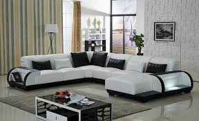 Gray Reclining Sofa by Furniture Leather Sofa Deals 7 Seater Sofa Set Online Leather