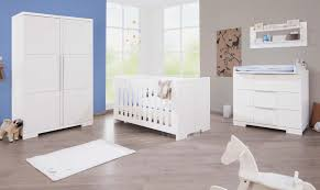 chambre bebe complete pas cher bon chambre bebe complete blanc laque pas cher photos nouveau