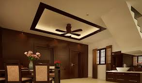 house interior design pictures bangalore anand s house joby joseph luxury interior designer bangalore