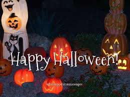 halloween photo backgrounds happy halloween wallpaper backgrounds free u2013 whatsapp status