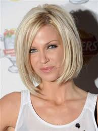 beat haircuts 2015 25 best bob haircuts the best short hairstyles for women 2017 2018