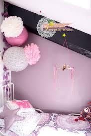 moquette rose fushia les 25 meilleures idées de la catégorie chambre lilas sur