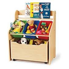 How To Build A Simple Wooden Toy Box by Best 25 Wooden Toy Boxes Ideas On Pinterest White Wooden Toy