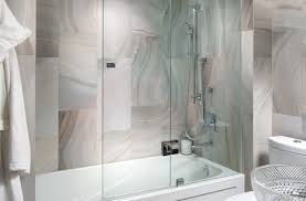 Home Depot Bathtub Doors The Bathroom Outstanding Bathtub Doors Shower The Home Depot Within Glass Door For Bathtub Decor 500x329 Jpg