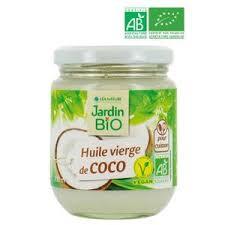 huile de noix de coco cuisine huile de noix de coco achat vente pas cher