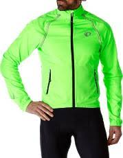 windproof cycling jackets mens men s cycling jackets at rei