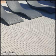 outdoor floor tiles deck tiles outdoor flooring hooks u0026 lattice
