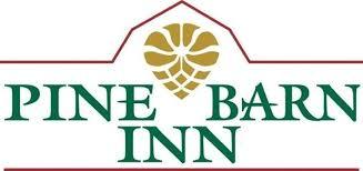 Pine Barn Inn Danville Pine Barn Inn Danville Pa