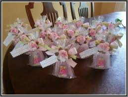 baby shower favor ideas for girl baby shower favor ideas girl ba shower favor ideas girl ideas